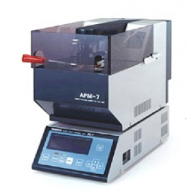 APM-7自动宾斯基·马丁杯闭口闪点试验仪