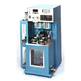 AKV-202自动运动粘度试验仪