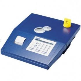Lab-X3500SCl硫含量测试仪(X-射线荧光光谱仪)