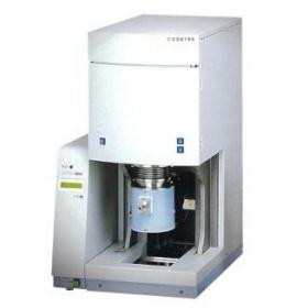 日本日立DMS7100动态机械黏弹分析仪