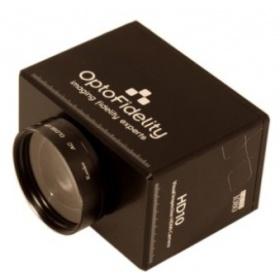 OptoFidelity  HD10 高解析度的影像系統 HD10