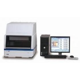 日本日立FT110XRF螢光鍍層厚度測量儀