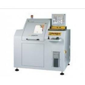 Pcbainspector PCBA檢測系統