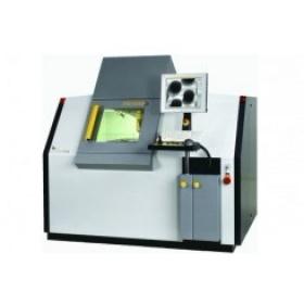 GE Micromex 微米级高分辨率自动检测系统