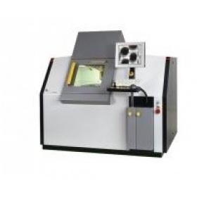 GE Nanomex 奈米級超高分辨率檢測系統