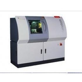 GE Nanotom s奈米焦点高分辨率CT系统