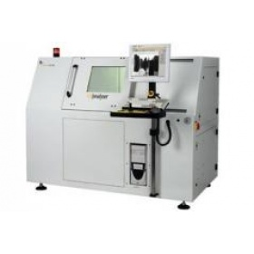 GE Ndtanalysers 无损检测分析仪