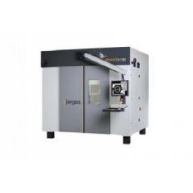 GE Xargos 高分辨率大型零件檢測系統