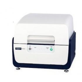 HITACHI EA1000AIII XRF荧光分析仪(有害物质检测)