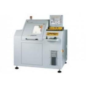 GE Pcbainspector PCBA檢測系統