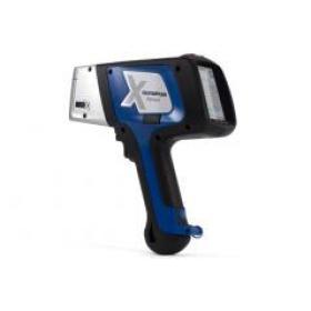 OLYMPUS DE-2000 手持式XRF 金屬/貴金屬專用分析儀