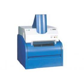 HITACHI FT9500微区分析X射线萤光分析仪