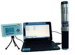 格雷沃夫FM801甲醛检测仪