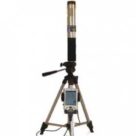 格雷沃夫室内空气质量检测仪