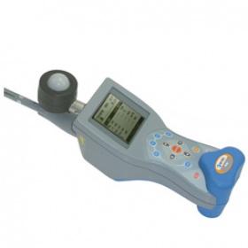 MI6401室内环境质量综合检测仪