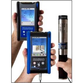 空气质量检测仪AdvancedSense Pro