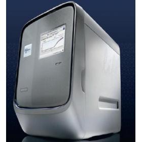 QuantStudio?12K Flex实时荧光定量PCR系统-Life Tech(applie