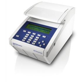 Applied Biosystems? 2720 PCR儀