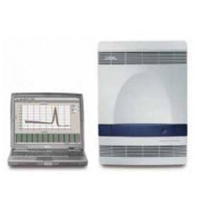 7500 Fast 实时荧光定量PCR系统-Applied Biosystems