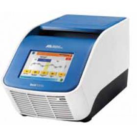 Applied Biosystems® Veriti PCR 仪