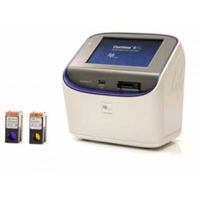 COUNTESS® II FL自动细胞计数仪