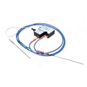 USB4000-FL系列氧含量传感光谱仪-美国海洋光学