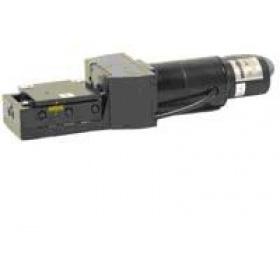 NTS-10型和NTS-100型线性纳米定位仪 -美国海洋光学