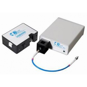 CHEM4-UV-FIBER光纤光谱仪-美国海洋光学
