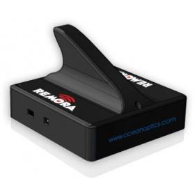 Remora无线光谱设备 -美国海洋光学