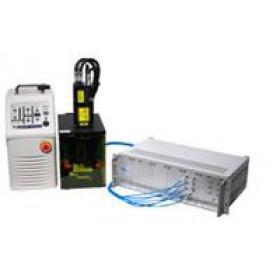 LIBS2500激光诱导衰减光谱仪-美国海洋光学
