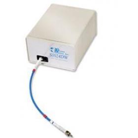 S1024 高井深光谱仪-美国海洋光学