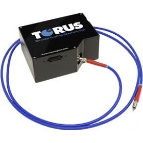 Torus紫外可见光纤光谱仪-美国海洋光学