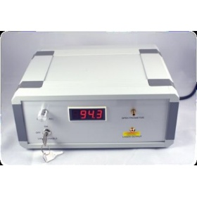 405nm激光诱导荧光系统