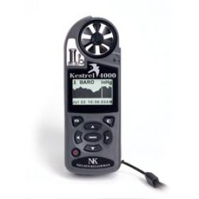 Kestrel 4000手持式气象仪