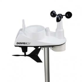 Vantage Vue 便携式无线自动气象站