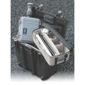 MiniVol TAS PM2.5 PM10颗粒物取样器