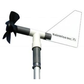 Aervane风速风向传感器