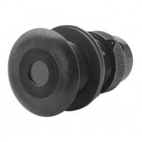 CA500水下摄像头