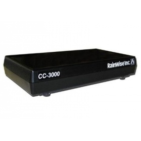 CC-3000數據采集器
