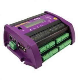DT80G数据采集器