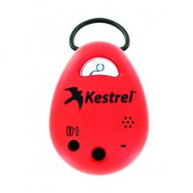 美国NK DROP D1无线温度记录仪