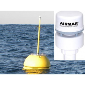 AirMar WX150浮标气象站