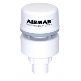美国AirMar 200WX超声波气象传感器