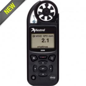 Kestrel5000手持式环境测量仪