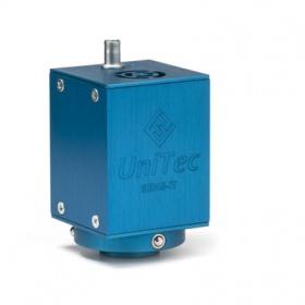 Unitec SENS-IT厚膜固态气体传感器
