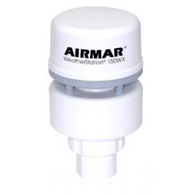 美国AirMar  超声波气象传感器 44-834