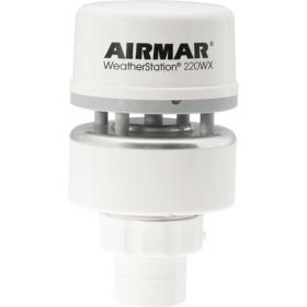 AirMar 220WX超声波气象传感器