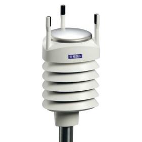 Vaisala WXT520超声波气象传感器