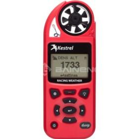Kestrel 5100手持式气象仪(赛车用)