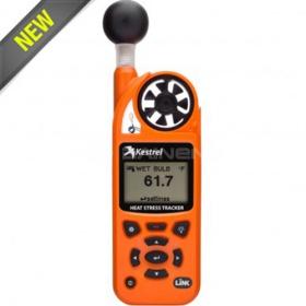 Kestrel 5400手持式气象仪(热应力)